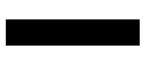 logo_ARTESIL