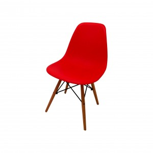 Cadeira Eames Colors
