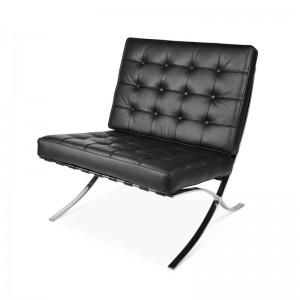 barcelona-chair-black-sa_1