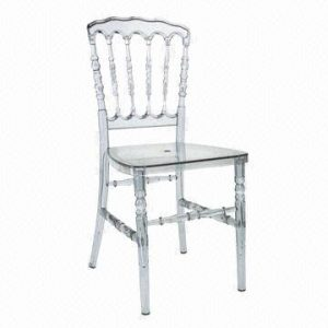 clear-napoleon-chairs