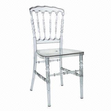 Cd 01 Cadeira Dior Acr 237 Lico Artestil